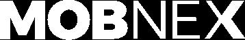 logotipo-mobnex-2.png