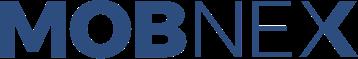 logotipo-mobnex-2-azul
